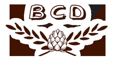 Cervesa BCD