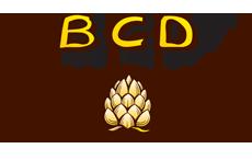 http://cervesabcd.com/wp-content/uploads/2018/10/logo-footer-bcd.png